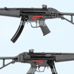 we-mp5a2-pdw-gbb_big