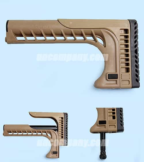 cm-fab-ssr-25-aeg-stock-de_big